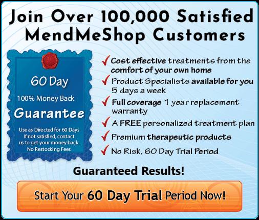 shoulder treatment online shop